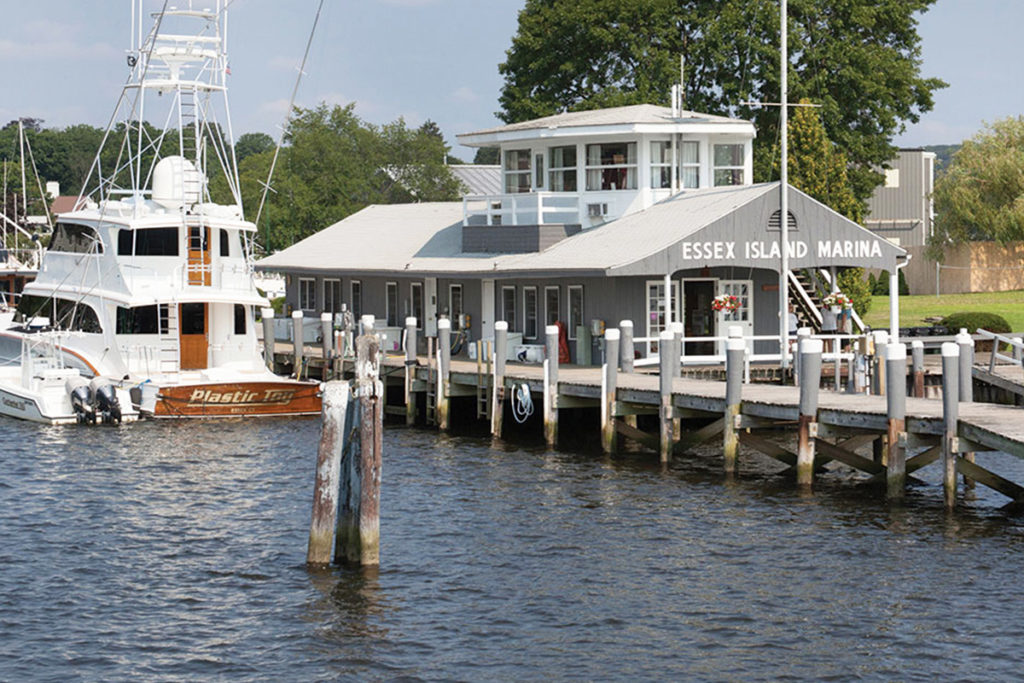 essex-connecticut-yacht-charters