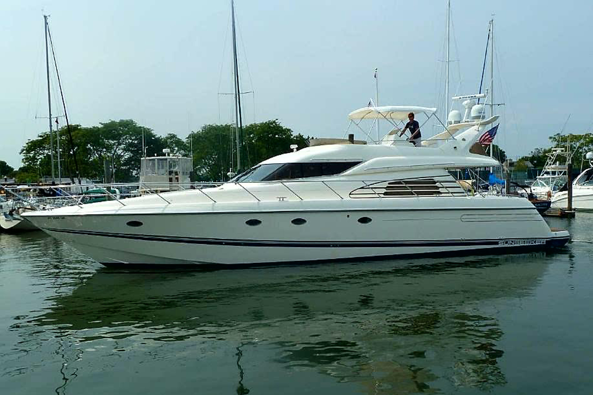 personalized-yacht-charters-04