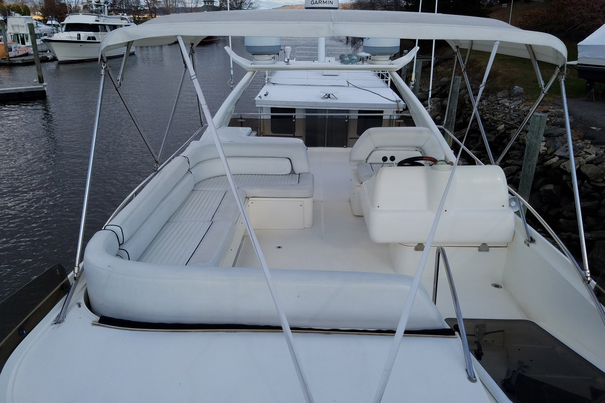 personalized-yacht-charters-12