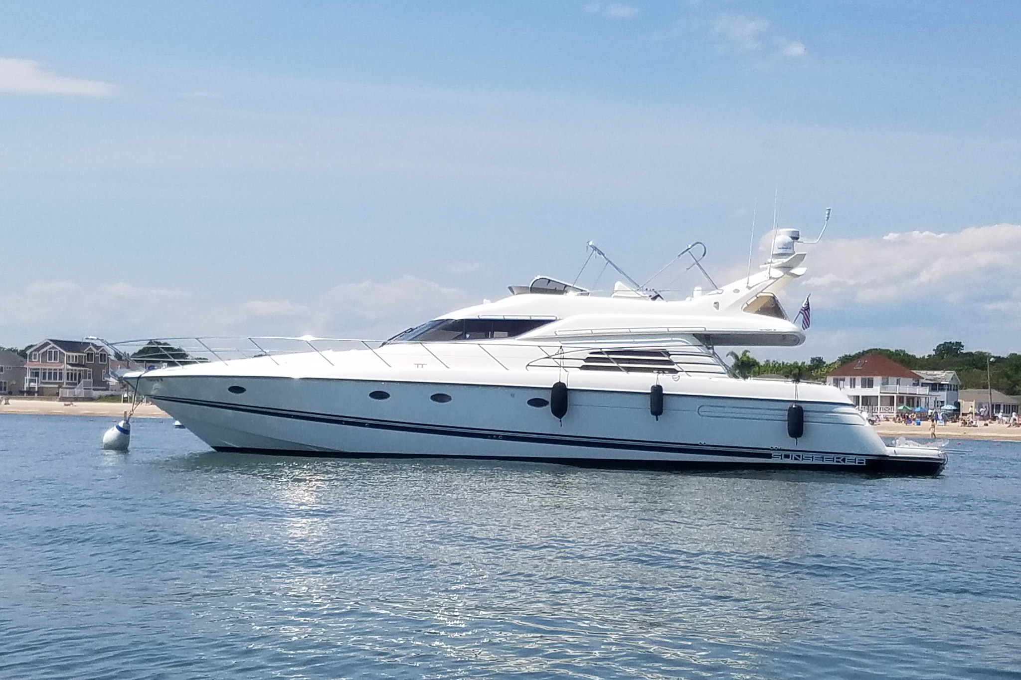 personalized-yacht-charters-16