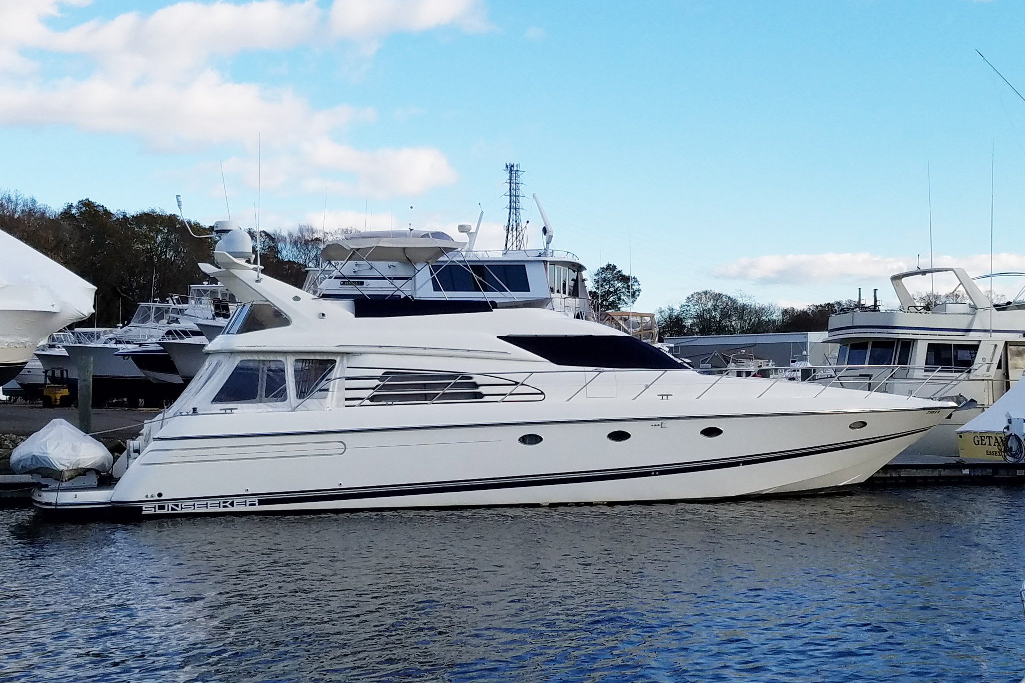personalized-yacht-charters-17