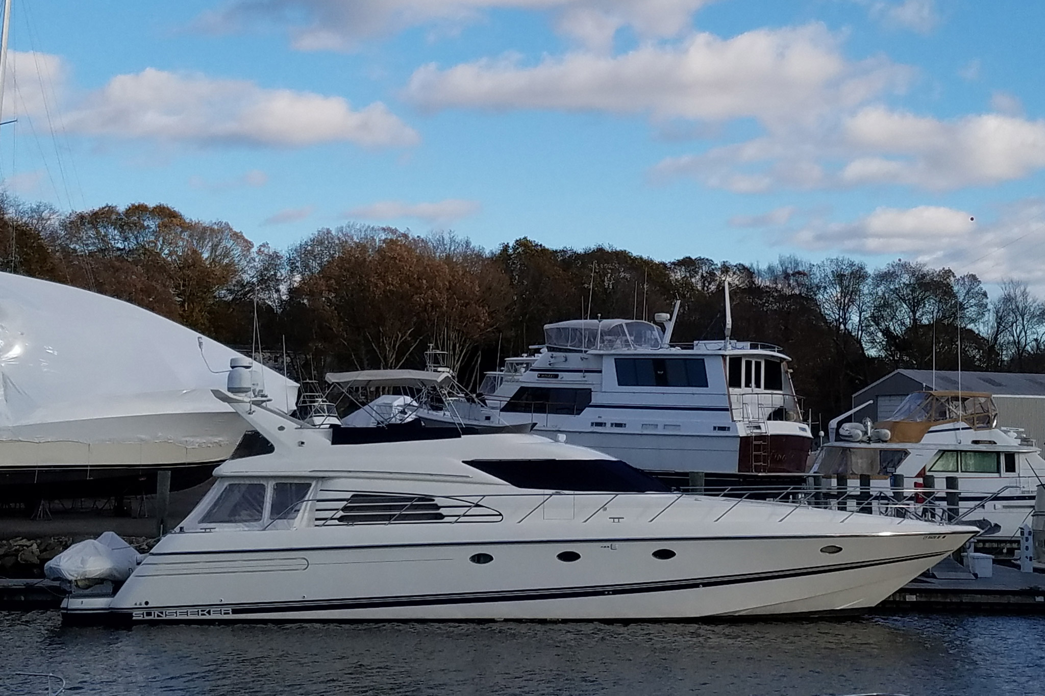 personalized-yacht-charters-18