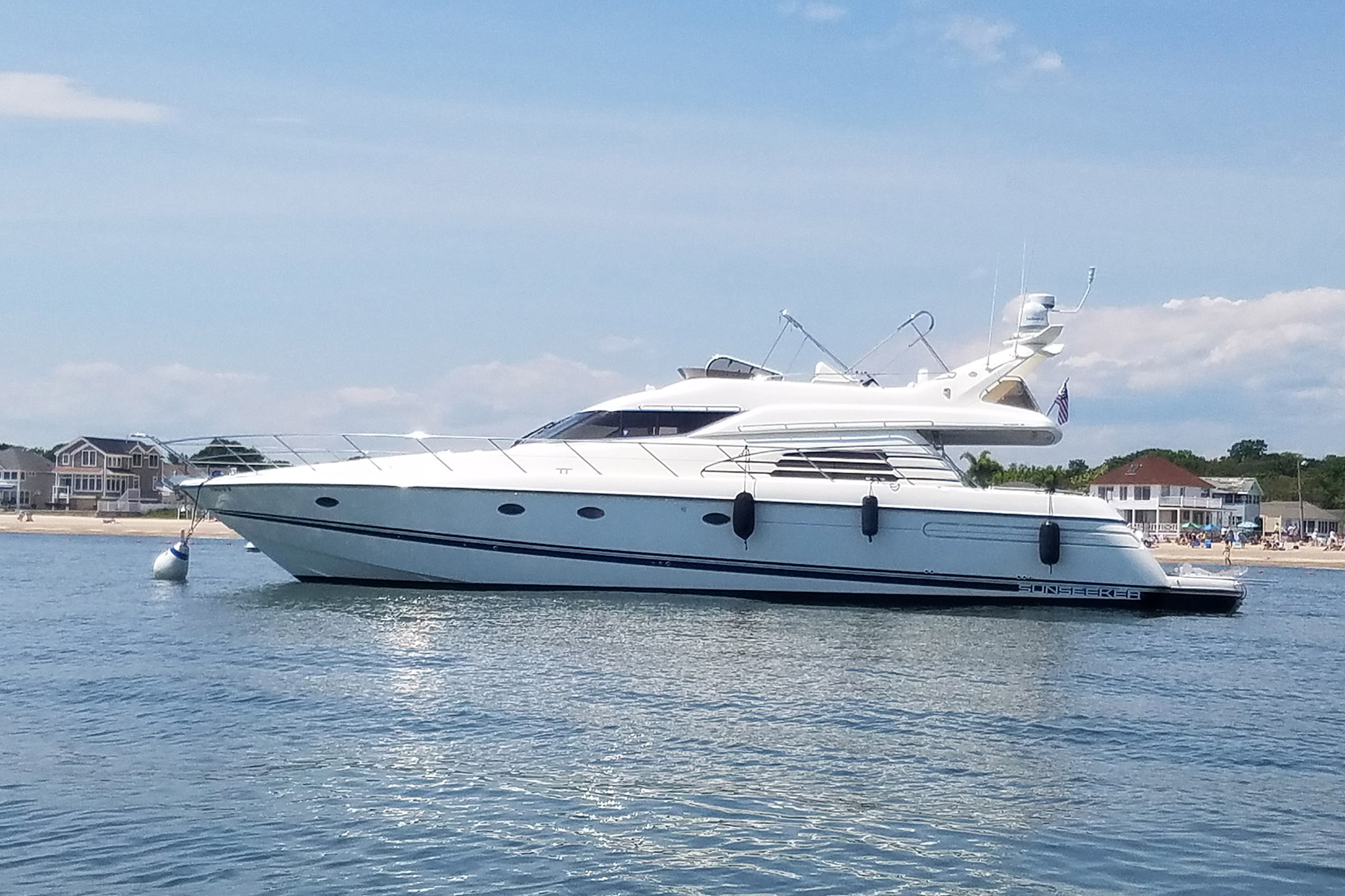personalized-yacht-charters-20