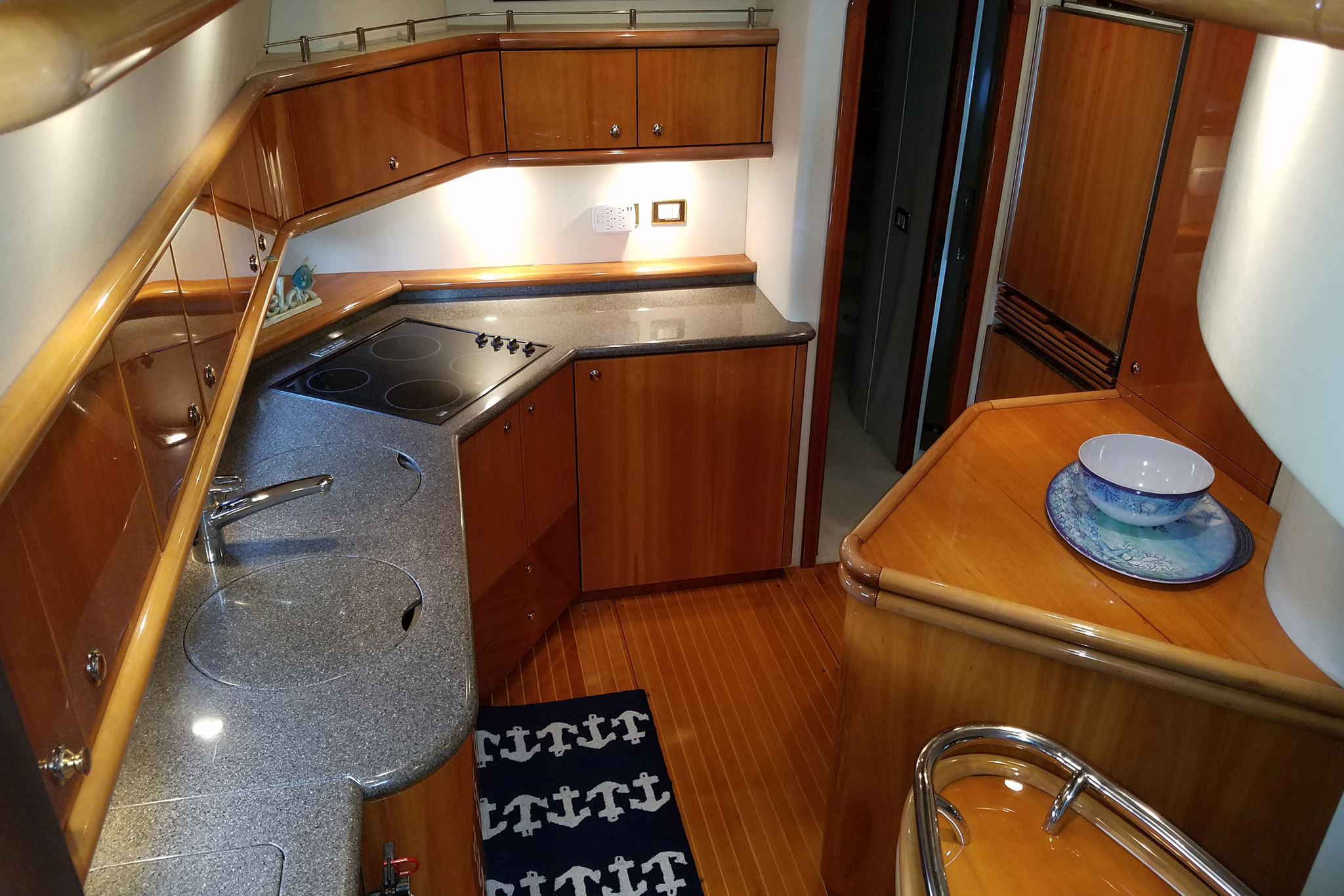 personalized-yacht-charters-21
