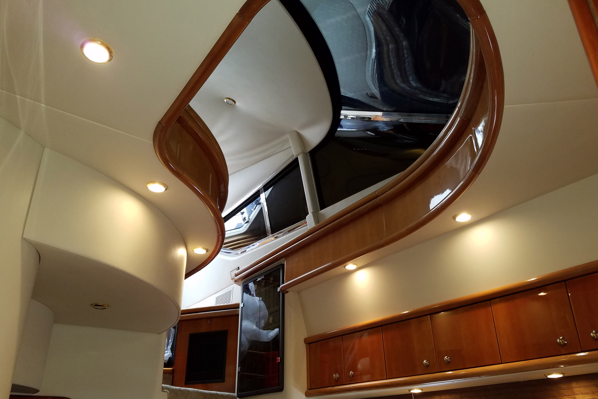 personalized-yacht-charters-22