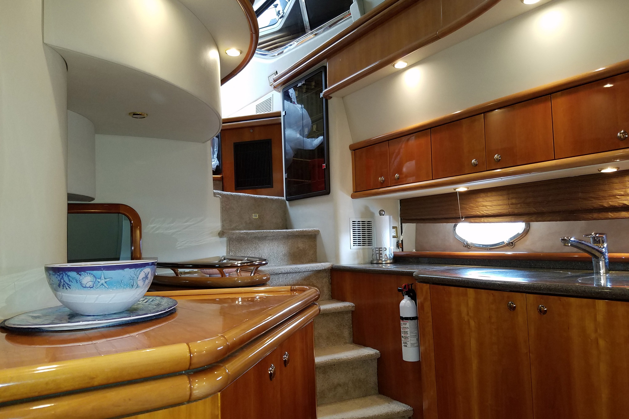 personalized-yacht-charters-23