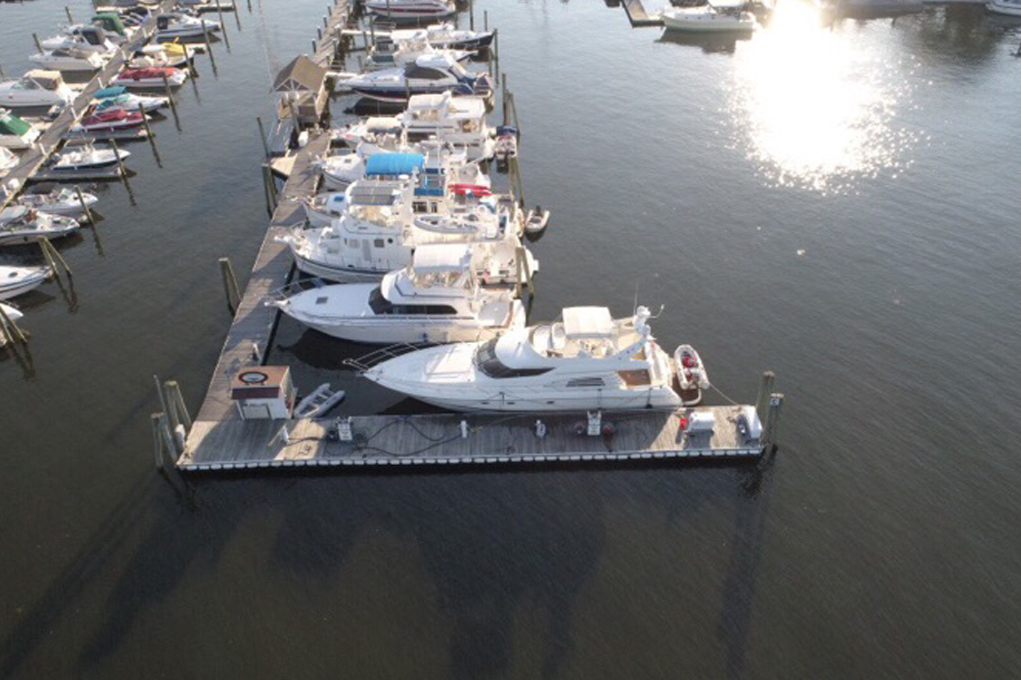 personalized-yacht-charters-29