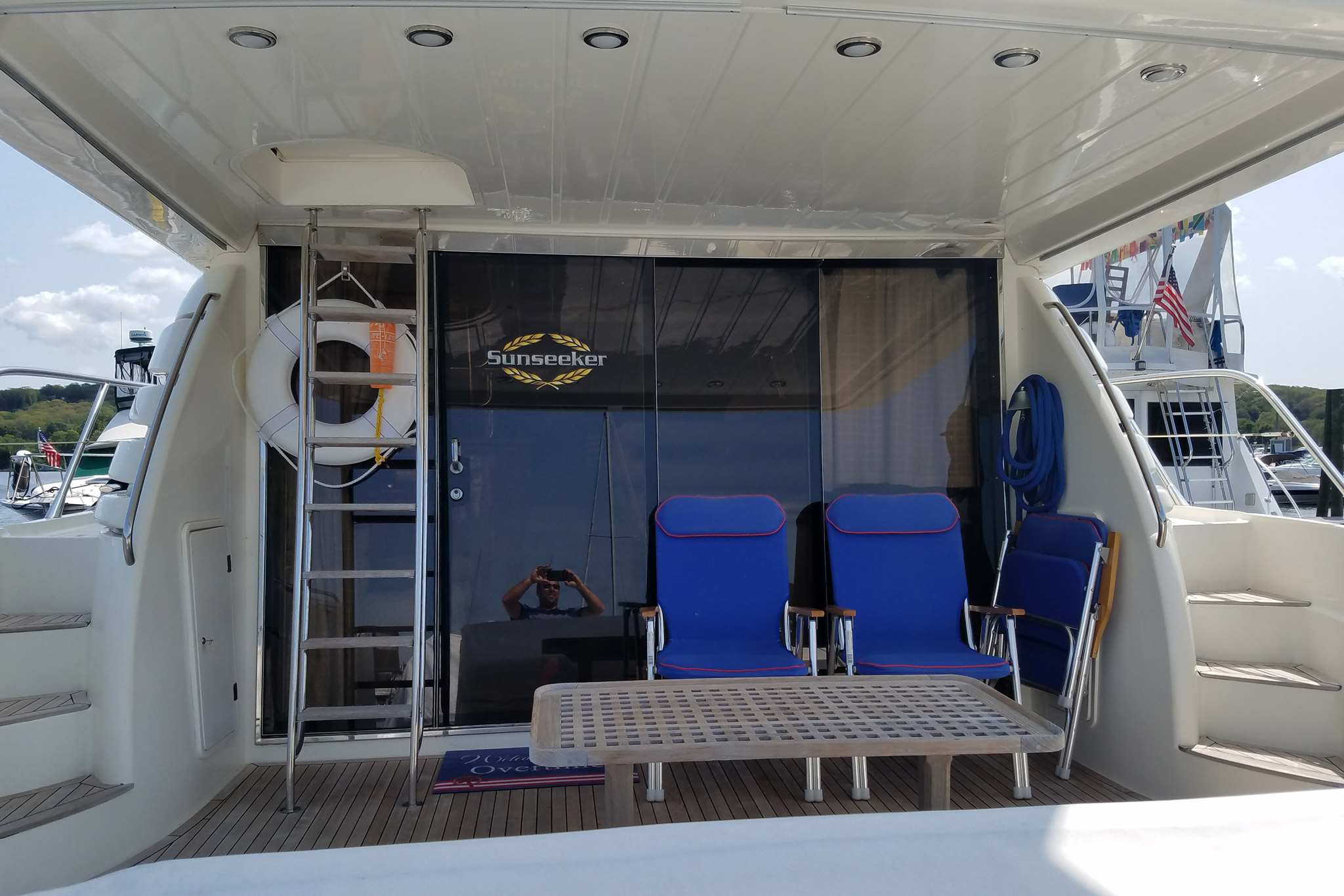personalized-yacht-charters-33