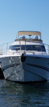 Personalized-Yacht-Charters-35