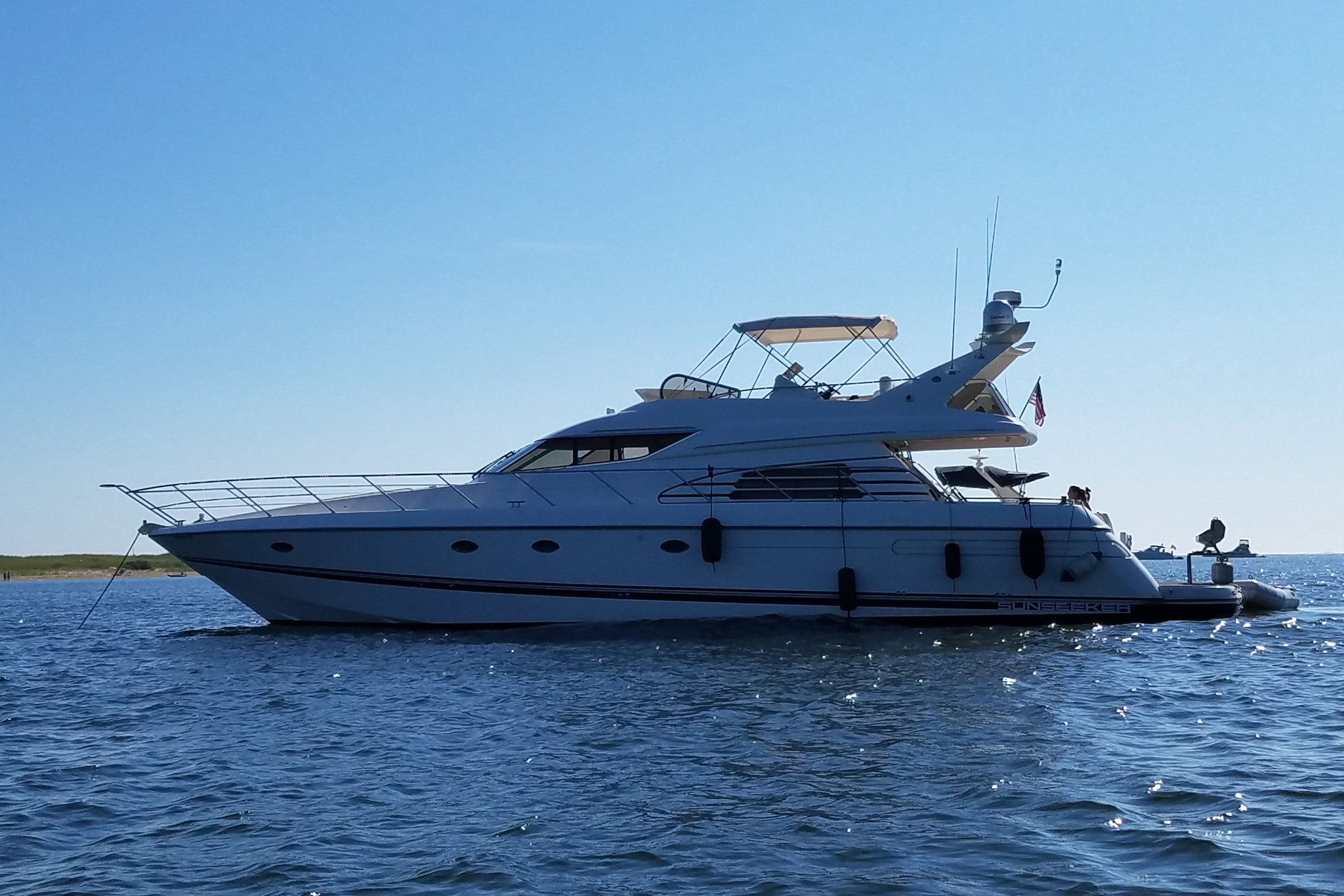 personalized-yacht-charters-36