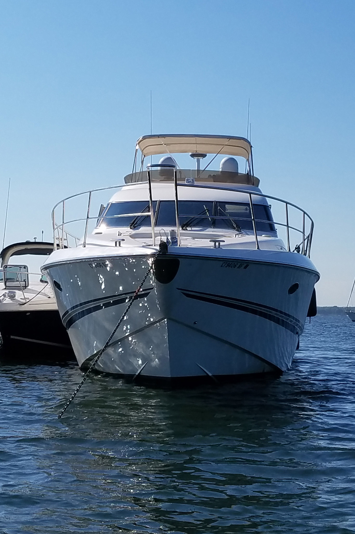 personalized-yacht-charters-42