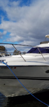 Personalized_Yacht_Charters_01