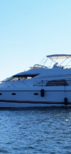 Personalized_Yacht_Charters_02