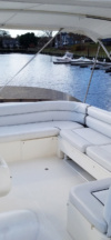 Personalized_Yacht_Charters_03